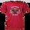 Thumbnail: 1947-2015 Lynn Anderson T Shirt in Red