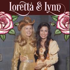 loretta and lynn-5.png