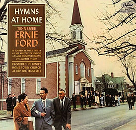 hymns at home-1.jpg