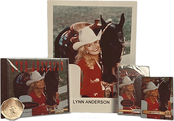 Cowboys Sweetheart Collection-2.png