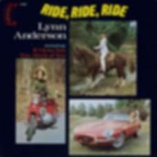 album_riderideride_600.jpg