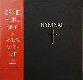 sing a hymn_edited.jpg