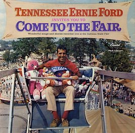 come to the fair_edited.jpg