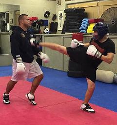 MMA-2-A.jpg