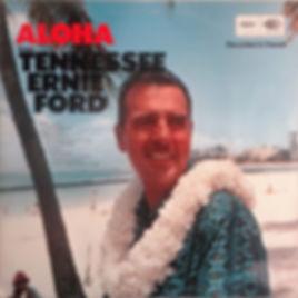 aloha-1.jpg