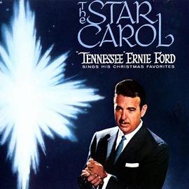 star carol-1.jpg