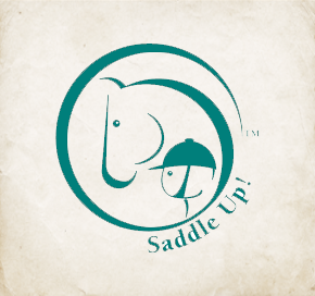 saddleup-logo-4.png