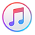 APPLE MUSIC LOGO-1.png