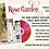 Thumbnail: ROSE GARDEN 50th Anniversary LP Collectors Edition