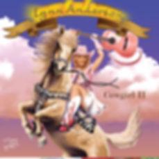 album_cowgirl2_600.jpg