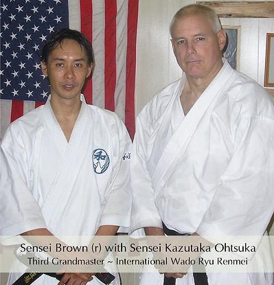 Kazutaka Sensei and Brown Sensei-2.jpg