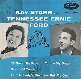 tef and kay starr ep-3.jpg