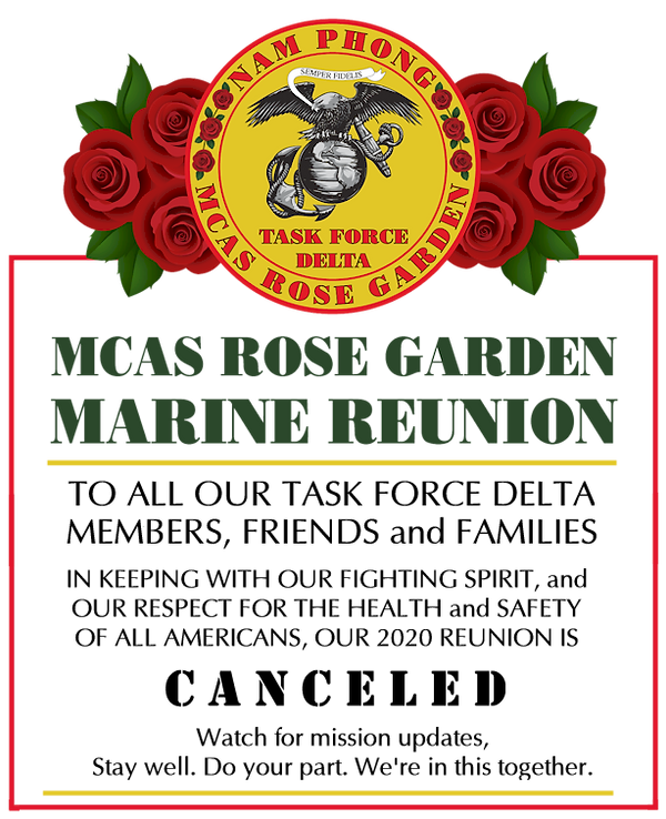 Reunion Banner-CANCELLED-4.png
