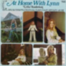 athomewithlynn_album.jpg