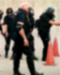 swat training-2.png