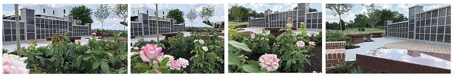 dignity-gardenpanel-1.jpg