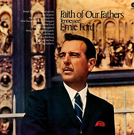 faith of our fathers-1_edited.jpg