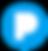 PANDORA%20LOGO-1_edited.png