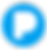 PANDORA LOGO-1.png