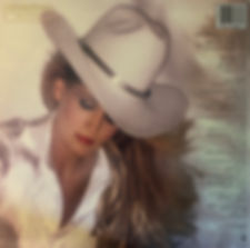 Even Cowgirls-Back.jpg