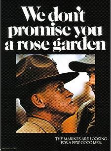 rosegarden25vn.jpg