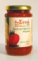 βιολογικά προϊόντα, ντομάτα, σάλτσα, χυμός