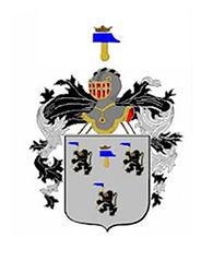 1531 - Le Phénix, bon de commande