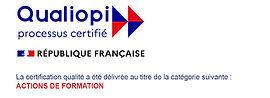 Logo-Qualiopi-avec-Marianne-et-action2021.jpg