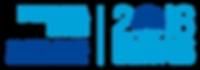 EUROPEAN CLUB CHAMPIONSHIP CANOE POLO 2016 - BURRIANANOVA - BURRIANA (CASTELLÓN) SPAIN - 30 SEPT. - 2 OCT. 2016