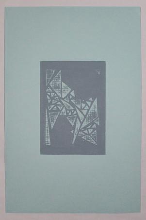 Paper Triangles.jpg