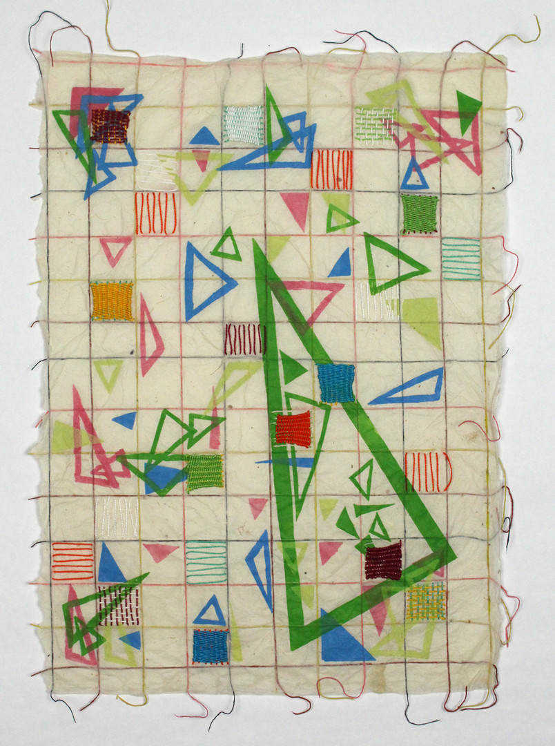 Woven Triangles.jpg