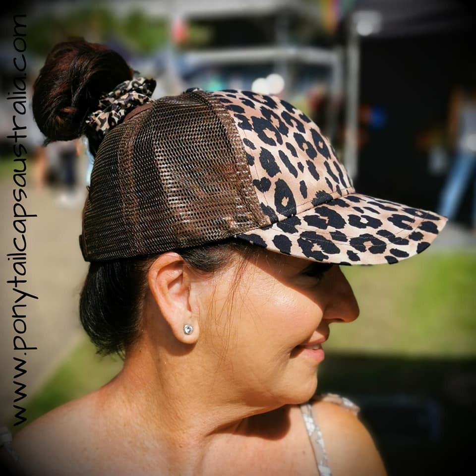 leopard side.jpg