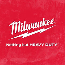 Milwaukee_edited.jpg