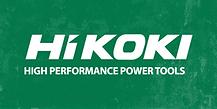 hikoki-logo-E9A44E0F85-seeklogo_edited.p