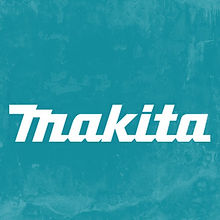 Makita-logo_edited.jpg