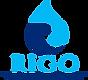 RIGO New Logo 2019.png