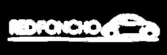 Logo RP 9.png