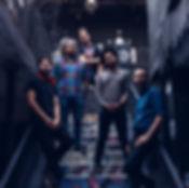 Australes banda full-2.jpg