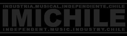 logo-imi (2).png