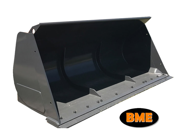 BME LIGHT MATERIAL BUCKET