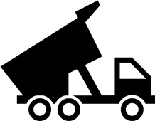 other used specialised machines logo