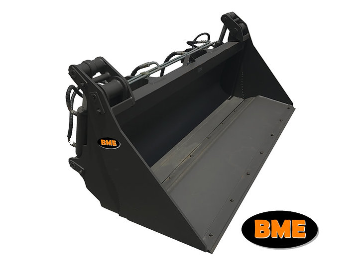 BME 4 IN 1 BUCKET