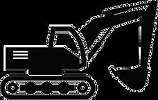 used excavator logo.png