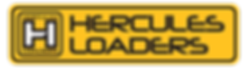 35709-HercLoaders-Stickers-1000x270 (002