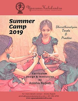 Summer Camp 2019 - Upasana Kalakendra.jp