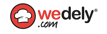 Logo wedely.png