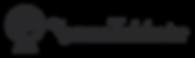 Upasana_V1_Horizontal-01_Logo_edited.png