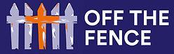 OTF-logo3.jpg