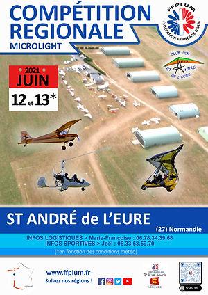 ST_ANDRE_DE_LEURE_2021.jpg