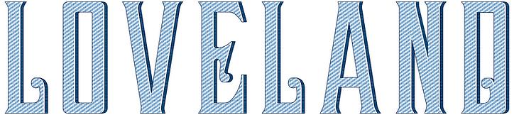 Loveland - Marine Color Logo 03.png